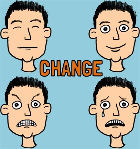 how to change clip on changes clip clipart panda free clipart images