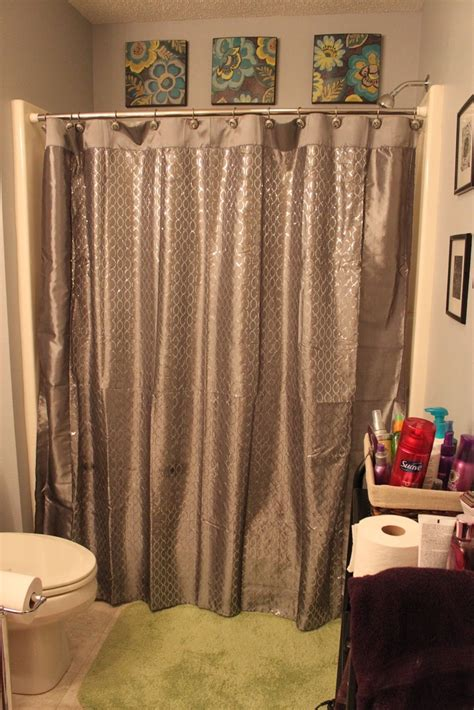 teen bathroom sets 46 best images about bathroom decor on pinterest teen