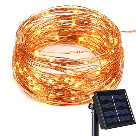 best solar lights 2016 top 5 best solar mini lights for sale 2016 best for sale