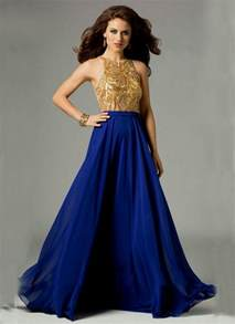 blue and gold wedding dress blue and gold dresses dress yp