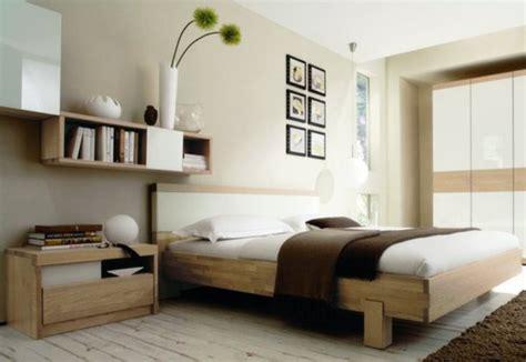 Schlafzimmer Feng Shui by Feng Shui Im Schlafzimmer Schlafzimmer Zenideen