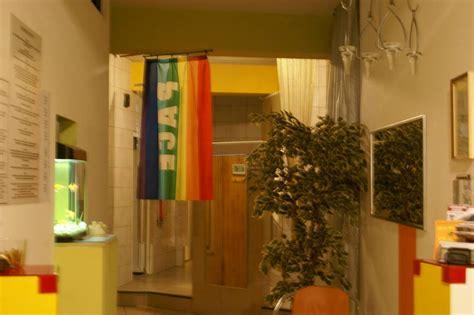 sauna david aquateam zagreb guidegecko
