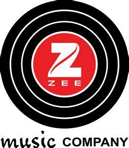 Letter Zee Cinema Zee Cinema Logo Vector Eps Free