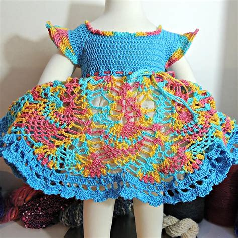 crochet pattern galore crochet patterns galore grace and charm