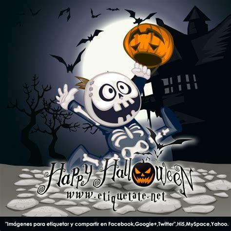 imagenes de halloween wikipedia imagenes halloween blackhairstylecuts com