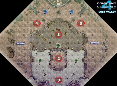 uplink console commands galerie uplink command conquer saga tiberium
