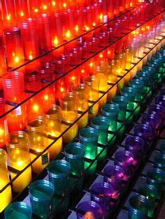 how to make colorful aromatic healing candles learn to make naturally colorful aromatic candles at home books 1000 images about colorful candles on diy