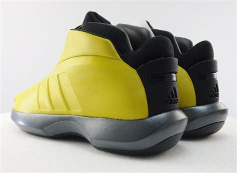 adidas kobe 1 adidas the kobe retro sneakernews com