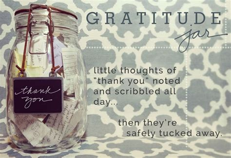 dinner guest gift guest gift for a small dinner party gratitude jars w