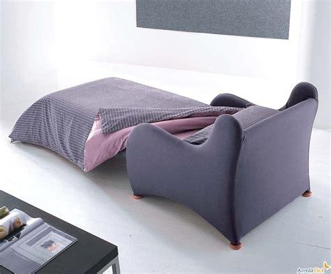 mondo divani poltrone mondo convenienza prezzi