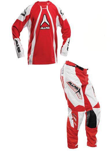 Celana Trail Enduro jual jersey set alias combo