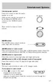all car manuals free 2002 mercury cougar user handbook no power at obd2 connector all fuses good 2002 mercury cougar support
