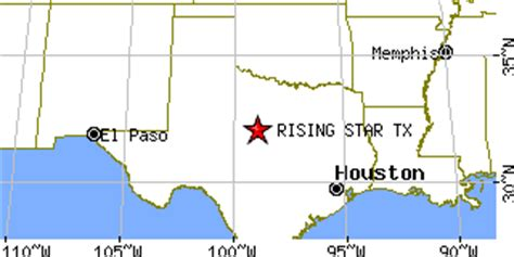 rising texas map rising texas tx population data races housing economy