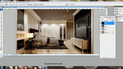 vray full version free download for sketchup vray for sketchup 2017 crack latest full free download