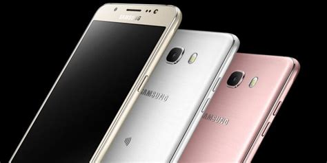 j5 mobile themes samsung announces galaxy j5 and j7 for 2016 telecom it