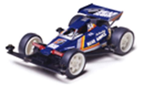 Tamiya Vanguish Jr Mic Series Type 5 Chassis tamiya 4wd mix info around