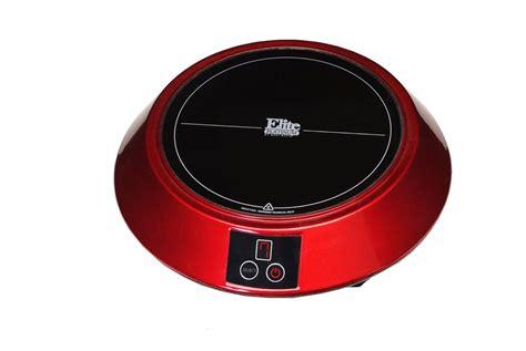 micro kitchen induction cooker price induction cooker elite 28 images elite platinum mini induction cooker target elite portable
