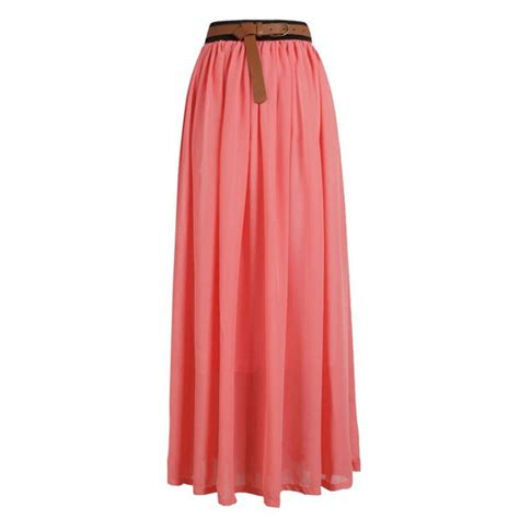 maxi skirts sale fashion skirts
