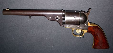 file colt 1872 open top 3 jpg wikimedia commons