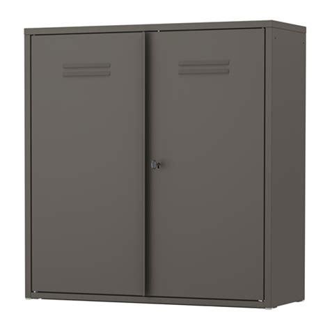 ivar cabinet ivar cabinet gray furniture source philippines