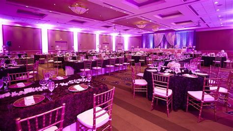 calgary venues downtown calgary wedding venues the westin calgary