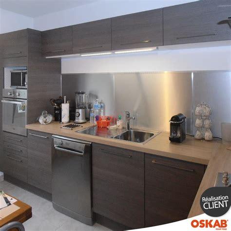 cuisine oskab 92 best cuisine 233 quip 233 e design oskab images on