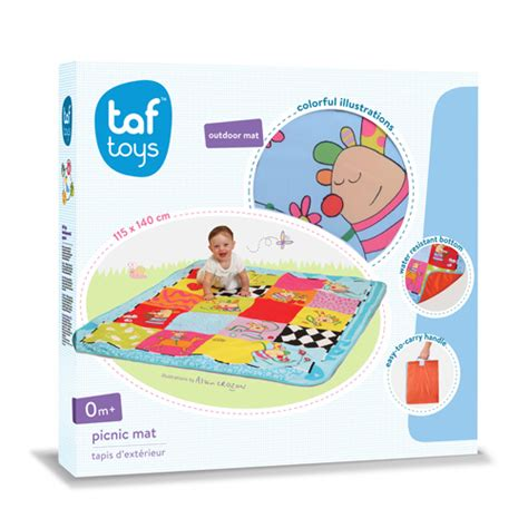 Play Mat Singapore by Kooky Picnic Mat Best Educational Infant Toys Stores