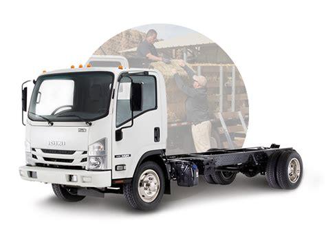 isuzu commercial trucks for sale isuzu npr dump and