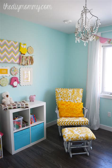 rooms decorations little a s sunny woodland nursery our diy house the