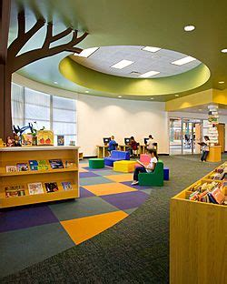 pattern library utilization by educated libraries foundation and school design on pinterest