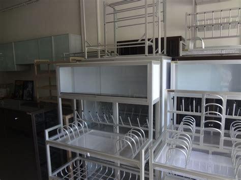 Kompor Lipat By Maju Batam sinar maju aluminium surabaya