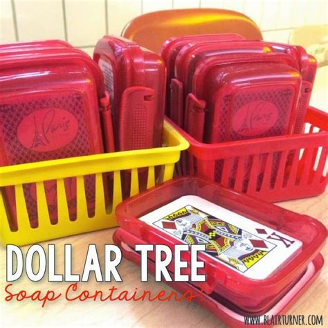 Dollar Tree E Gift Card - 25 best ideas about organizing crayons on pinterest kids room organization toy