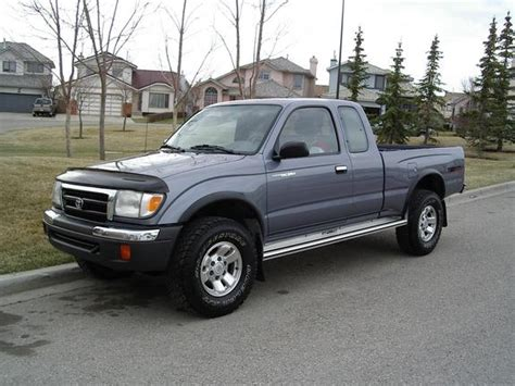 free download parts manuals 1998 toyota tacoma xtra electronic toll collection service manual 1998 toyota tacoma xtra replacement procedure shagy9966 s 1998 toyota tacoma