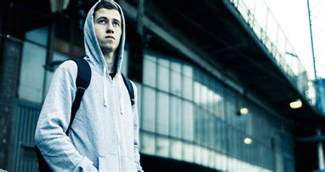 alan walker country alan walker to perform in vietnam news vietnamnet