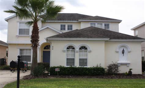 5 bedroom vacation rentals in florida 5 bedrooms executive orlando vacation rental family