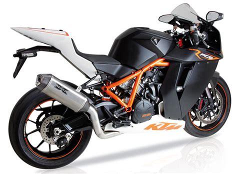 Motorrad Auspuff Unter Motor by Remus F 252 R Rc8r Motorrad News