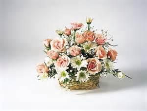Rose Arrangements Roses Amp Rose Arrangements Way To Gro Florist