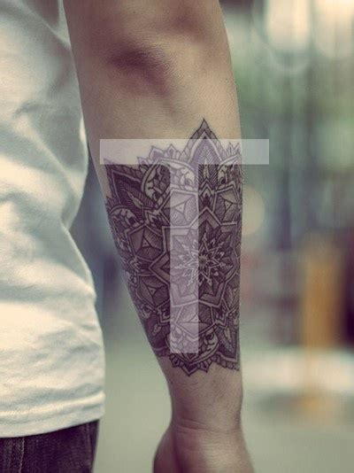 geometric tattoo portland 23 best images about cover up tattoo on pinterest