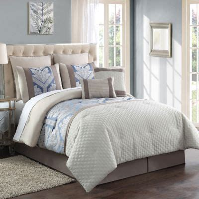 comforter sets catalog 1000 images about bedding on pinterest products khakis