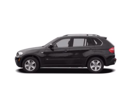2007 bmw x5 4 8i 4dr all wheel drive bmw specs