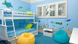 Ocean Themed Bedroom Ideas Pics Photos Bedroom Ocean Themed Master Bedroom Ideas