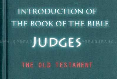the book of judges pictures jesus as our ultimate the book of the bible judges judges derives its name from