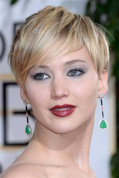 short hairstyles 30s 2014 30 short blonde haircuts for 2014 short hairstyles 2017