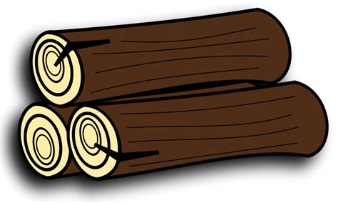 wood clip art free clipart images clipartbarn