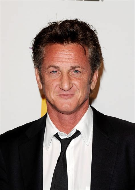 sean penn hairstyles sean penn hairstyles men hair styles collection