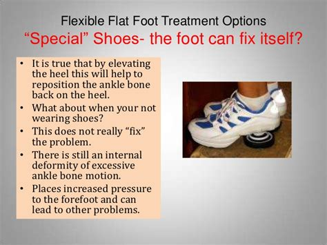 flat foot treatment shoes flat foot treatment shoes 28 images flat treatment dr