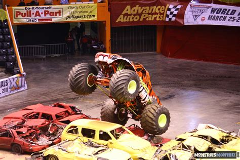 knoxville monster truck monster jam in knoxville tennessee monsters monthly