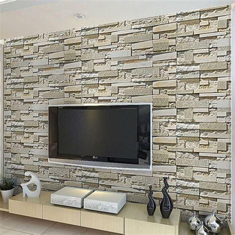 Wallpaper Design Malaysia | brick wallpaper wallpaper malaysia