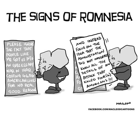 10 Signs That You May Suffer From Hurry Sickness by Signs You Might Suffer From Romnesia