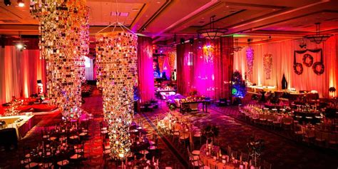 downtown reno ballroom weddings get prices for wedding - Wedding Venues Reno Nv